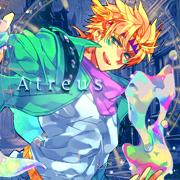 Atreus*