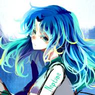 Sailor Neptune 02