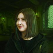 Lee Yu Na