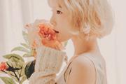 Kim Taeyeon [х]