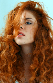 Rena Reineke