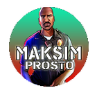 Maksim_Prosto