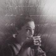 Sybil Riordan