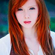 Andrea Jefferson