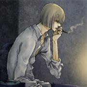 Hirako Shinji