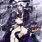 Nioh no Himeji