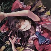 Amateru Miyoi