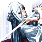 Arukoru Sei