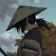 Yatsume Muneakira