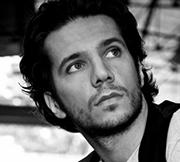 Paolo Giovanni