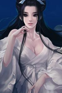 Feng Qing Liao