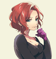 Azura Hattori