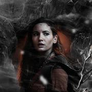 Freya Oberyn