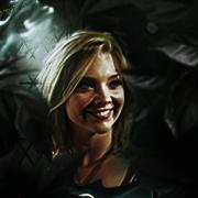 Arwen Winterhard