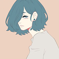 Laila Hall [x]