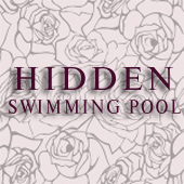 Hidden Swimming Pool
