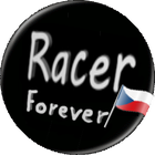 RacerForeverCzech-Priban