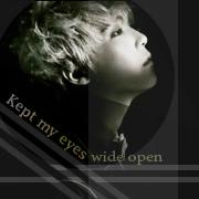 Kim Tae Shin