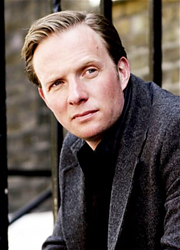 Marcus Whitehead