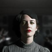 Regina Lenoir