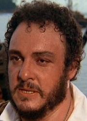 Родриго Шимау де Варгас