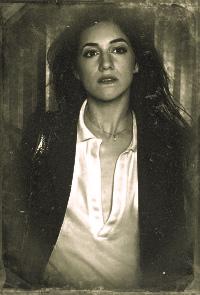 Ann Dolton