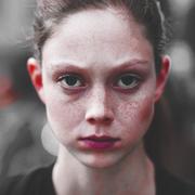 Delilah Hayes