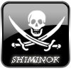 Shiminok