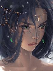 Николетта