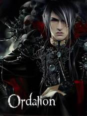 Ордалион