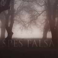 spes falsa PR