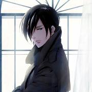 Takehiko Rin