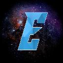 EdyEdutzul