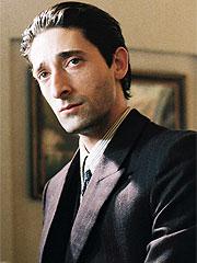 Abe Shapira