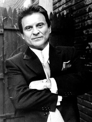 Mario Montanelli