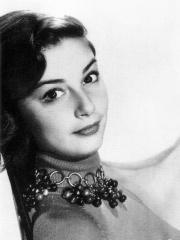 Francesca Loria