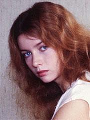 Maggie Walsh
