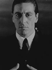Vittorio Luciano