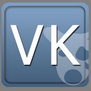 vk-informer