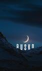 RusKo.
