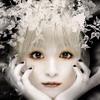 Radiance__
