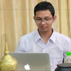 Than Toe Aung