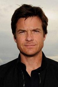 Sebastian Mulder