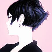 Satori Kuroda