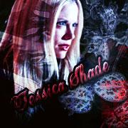 Jessica Shade