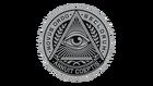 cryptolive