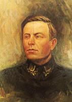 Alexanderbondarenko