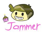 JaMMer