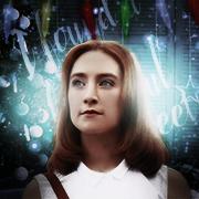 Artemis Ridley