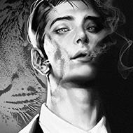 Constantine Kraft